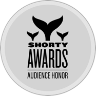 Shorty Award