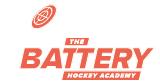 Battery Hockey